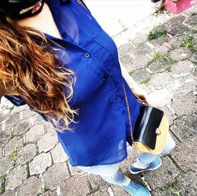 bandanas style